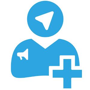 Best categorized Telegram Groups link