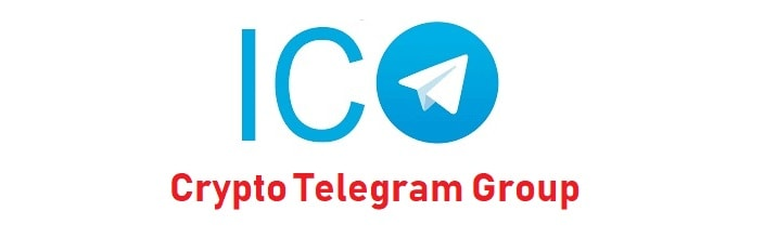 cryptocurrency telegram Group | Crypto telegram Group
