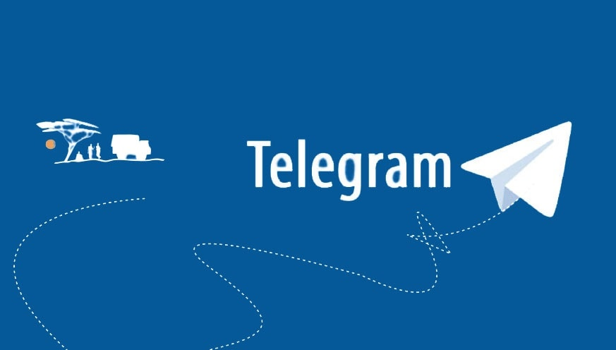 Image result for telegram members
