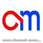 cryptocurrency telegram Group | Crypto telegram Group